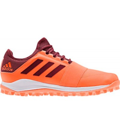 Zapatillas Adidas Hockey Divox