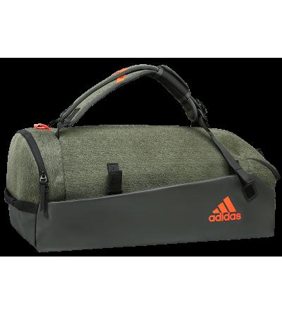 Bolsa Mochila Adidas H5...