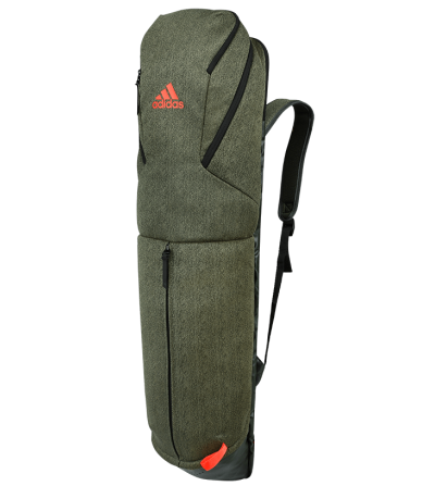 Adidas H5 MSB Khaki