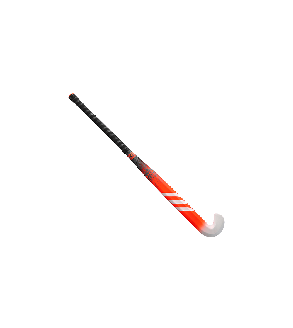 Stick Hockey Adidas DF24 Compo 6
