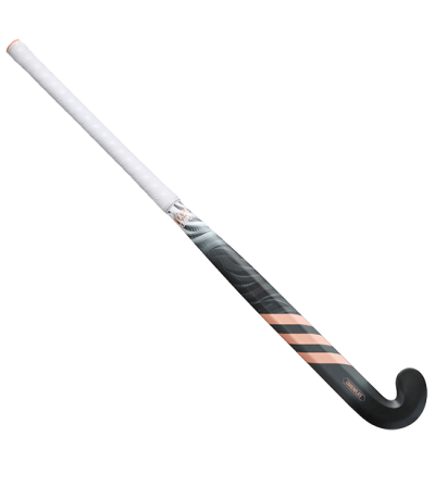 Stick Hockey Adidas FLX24...