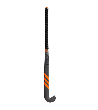Stick Hockey Adidas TX24...