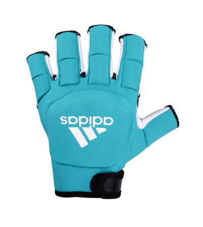 Guantes Hockey OD