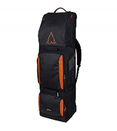 Funda Grays Alpha Kitbag