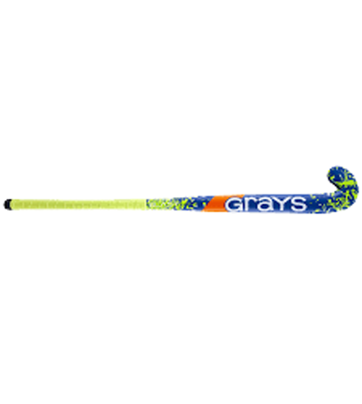 Stick Hockey Grays BLAST UB...