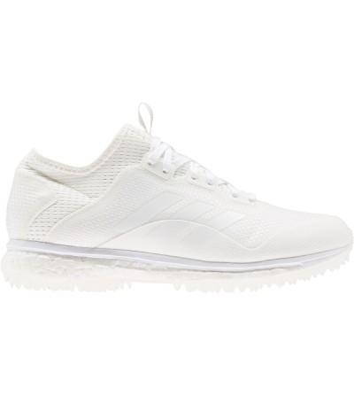 Adidas Fabela X Empower White