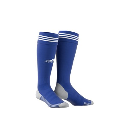 Medias Adidas Hockey Sock...