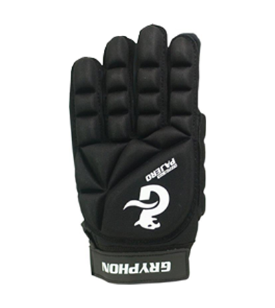Guantes Gryphon Hockey...