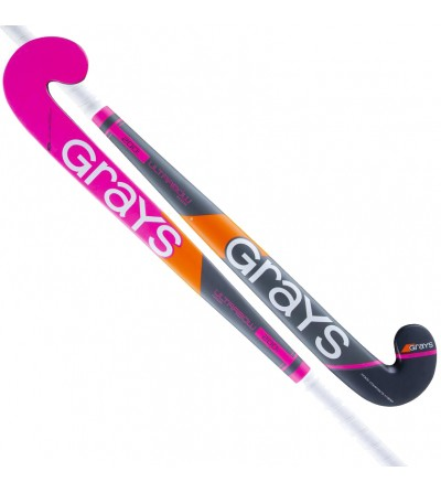 Stick Hockey Grays 200i...