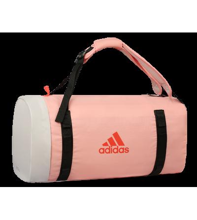 Mochila Adidas VS3