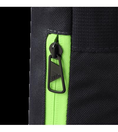 Funda Hockey Adidas VS2 Stick Sleeve Navy Orange Green BD0412 624972 SportZapatillas