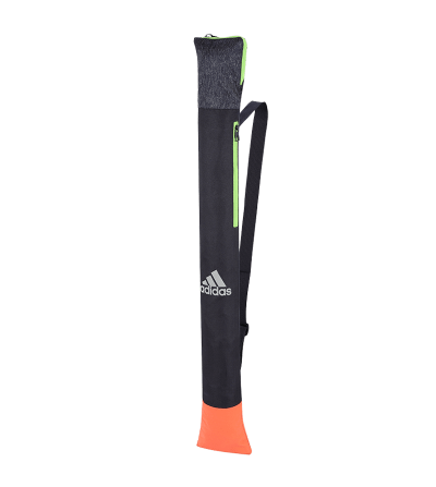 Funda Hockey Adidas VS2 Stick Sleeve Navy Orange Green BD0412 624972 SportZapatillas