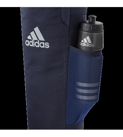 Funda Hockey Adidas VS2 Stick Bag Navy Orange Green BD0409 624972 SportZapatillas