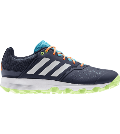 Zapatillas Hockey Adidas Flexcloud Navy FU8164 020954 SportZapatillas