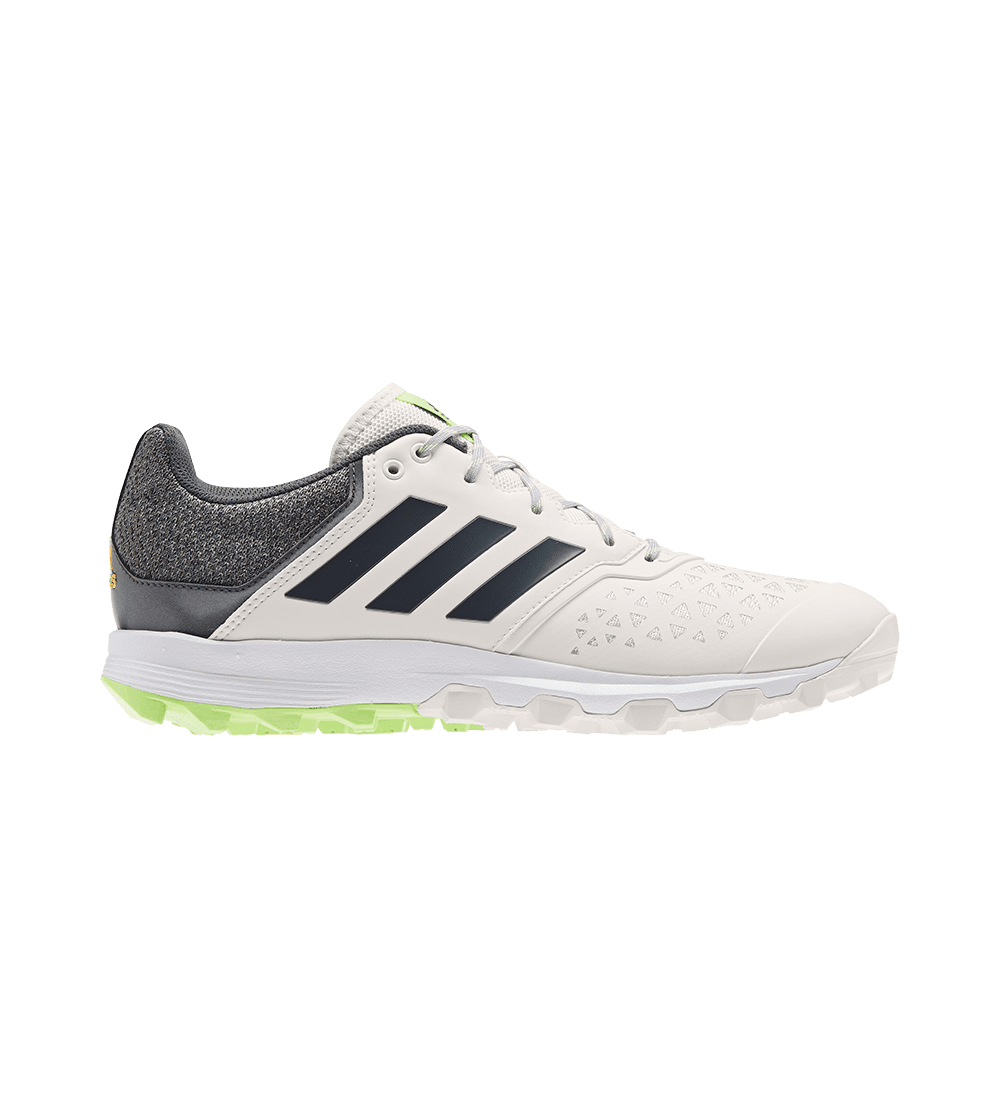 Zapatillas Hockey Adidas Flexcloud Grey FV7632 017430 SportZapatillas