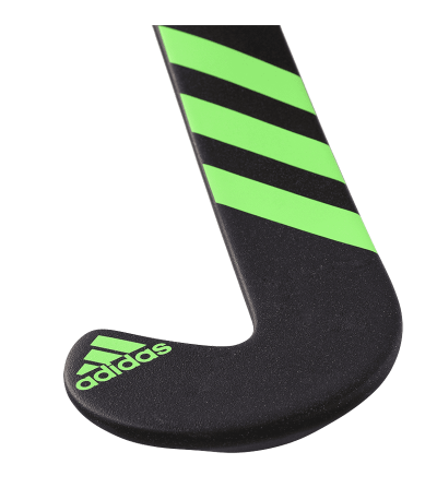 Stick Hockey Adidas TX Compo 1 Black Green BD0380 118965 SportZapatillas