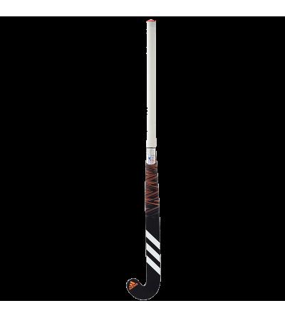 Stick Hockey Adidas LX Compo 3 Ink White BD0389 113975 SportZapatillas
