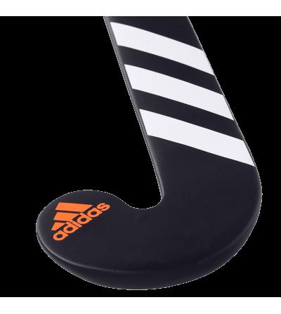 Stick Hockey Adidas LX Core 7 Ink White Orange BD0398A 112975 SportZapatillas
