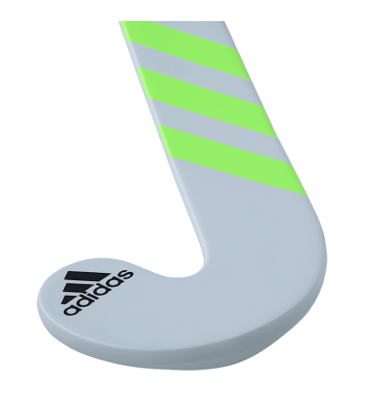 Stick Hockey Adidas FLX Compo 4 Sky Blue Green BD0393 113971 SportZapatillas