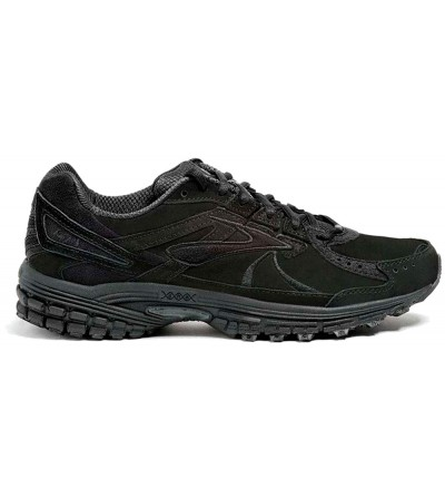 Brooks Adrenaline Walker 3...