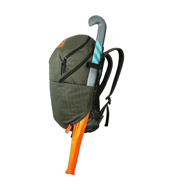 Mochila Adidas H5 porta sticks