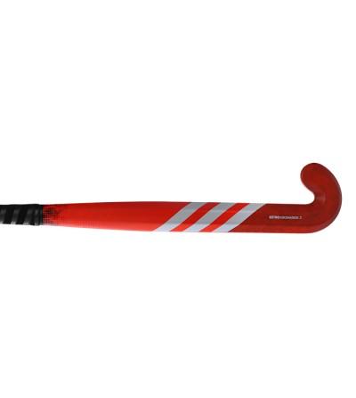 Stick hockey Adidas Estro  Kromaskin .3-BF0011
