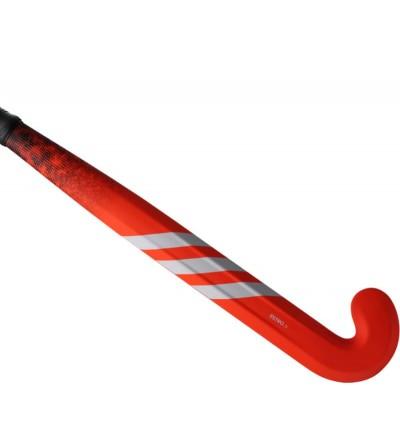 Stick hockey Adidas Estro .6-BF0014