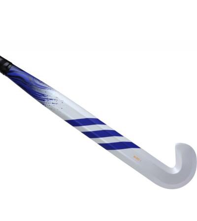 Stick hockey Adidas Ruzo .4-BF0027