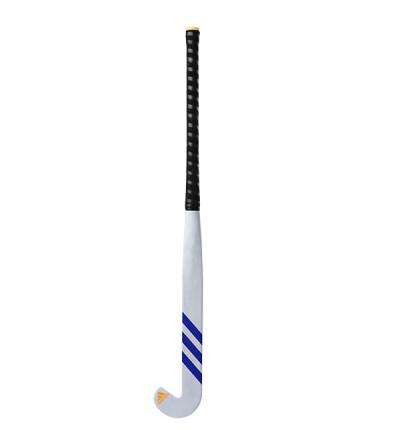 Stick hockey Adidas Ruzo Hybraskin .1-BF0025