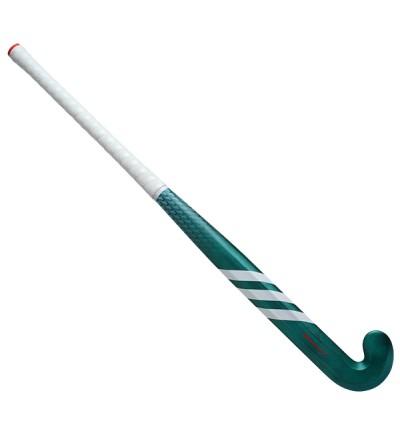 Stick hockey Adidas Fabela Kromaskin .1-BF0030
