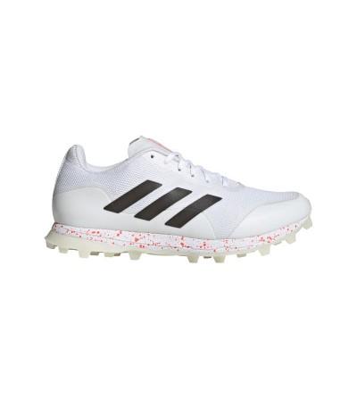 Zapatillas hockey Adidas Fabela Zone 2.1-GV9972
