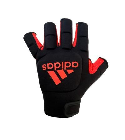 Guantes hockey Adidas Hockey OD Glove-BF0063