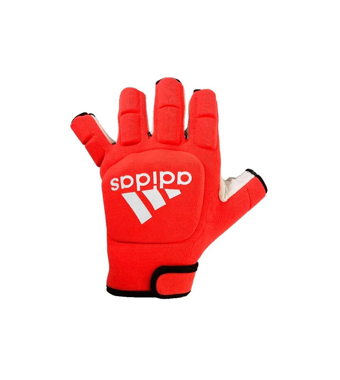 Guantes hockey Adidas Hockey OD Glove-BF0065