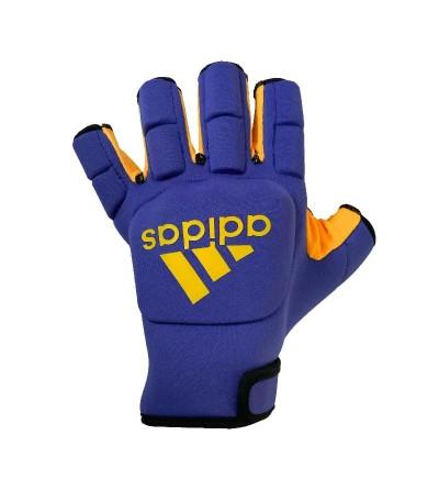 Guantes hockey Adidas Hockey OD Glove-BF0066