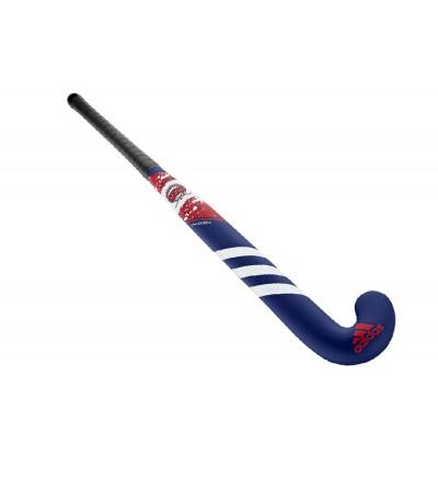 Stick hockey Adidas V24...