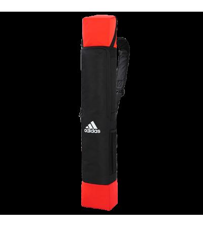 Funda hockey Adidas VS2 Stick Bag Black NS-BF0047