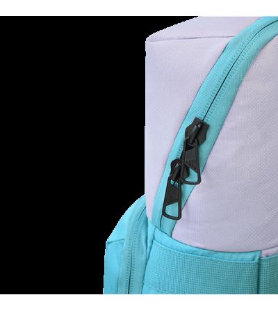 Funda hockey Adidas VS2 Stick Bag Aqua NS-BF0048