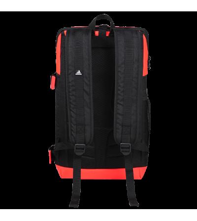 Mochila hockey Adidas VS2 Hockey Backpack Black NS-BF0049