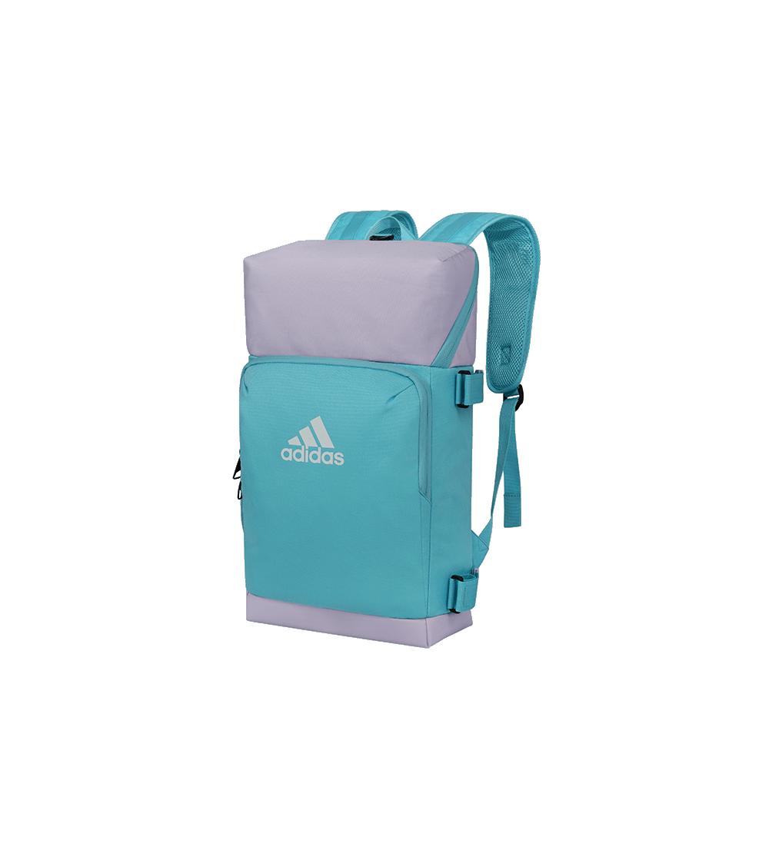 Mochila hockey Adidas VS2 Hockey Backpack Aqua NS-BF0050