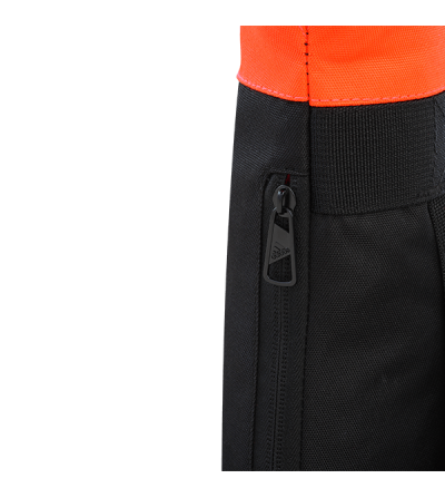 Funda hockey Adidas VS2 Stick Sleeve Black NS-BF0053