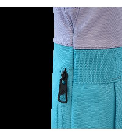 Funda hockey Adidas VS2 Stick Sleeve Aqua NS-BF0054