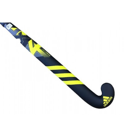 Stick hockey Adidas LX24...