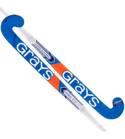 Stick Hockey Grays GX 2000...