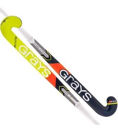 Stick Hockey Grays GX 3000...