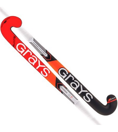 Stick Hockey Grays GX 2500...