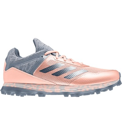 Adidas Fabela Zone Pale Pink