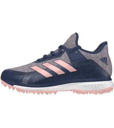 Adidas Fabela X Grey