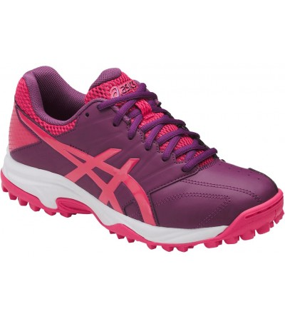 Asics Hockey Gel-Lethal MP...