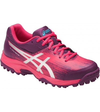 Asics Junior Gel-Lethal...