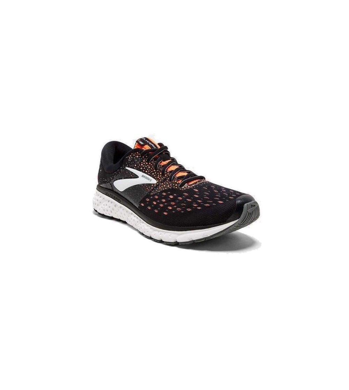 zapatillas running brooks glycerin 25 jr